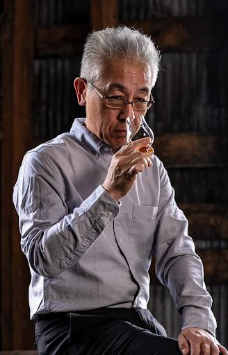 Shinji Fukuyo