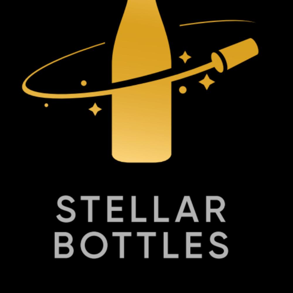 stellar bottles