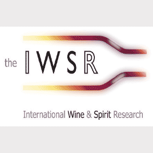 Photo for: International Wine & Spirit Research