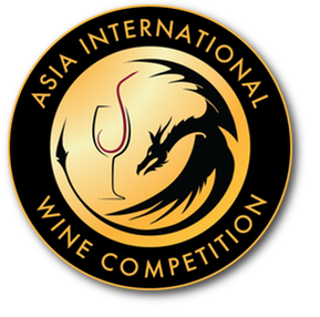Photo for: Asia International Wine Competition