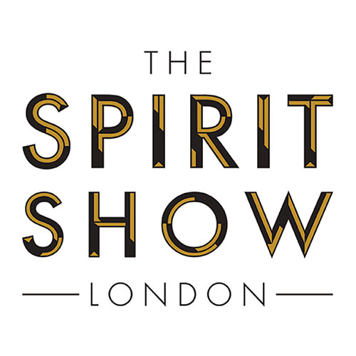 Photo for: The Spirit Show