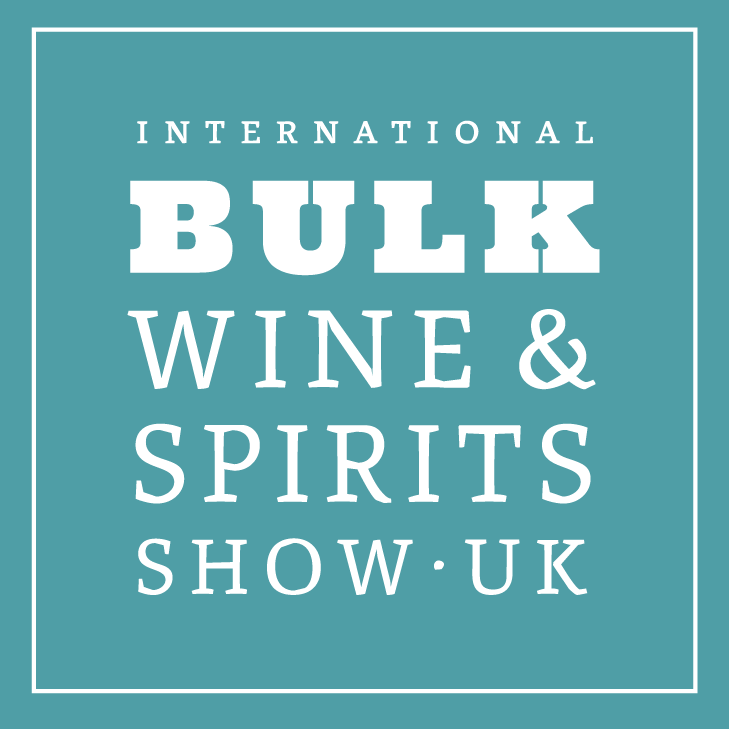 Photo for: International Bulk Wine and Spirits Show London