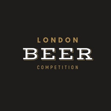 Photo for: London Beer Competition