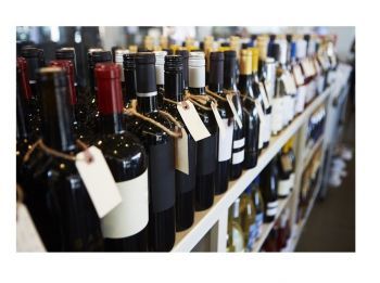 Photo for: What a Retailer Looks For In Their Perfect Wine Importer or Distributor