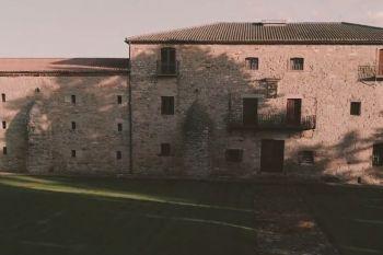 Photo for: 2020 Baron De Ley Rioja Rosado: Rosé Wine Of The Year
