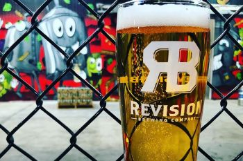 Photo for: 2021 USA Beer Ratings Winners Announced