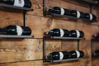 Photo for: The Key To Becoming A US Wine Importer