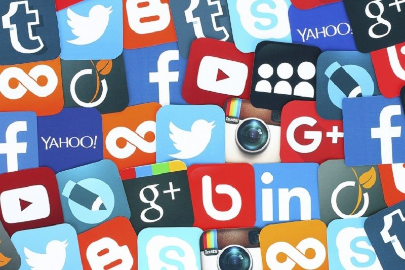 Photo for: How can importers and distributors support their retail customers via social media