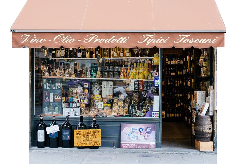 Photo for: How to Win Retailers and Influence Them