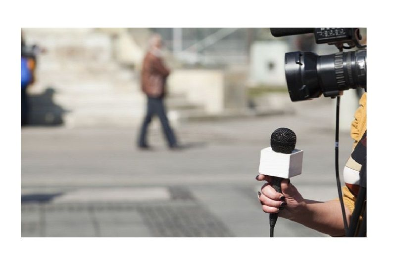 Photo for: How To Handle Media Enquiries Effectively?
