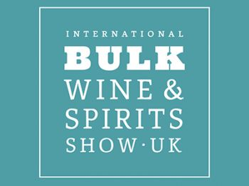 Photo for: IBWSS London is All Set to Bring Bulk Wine, Bulk Spirits and Private Label Professionals Together on Feb 26-27