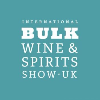 Photo for: Highlights From Day 1 of the International Bulk Wine and Spirits Show in London