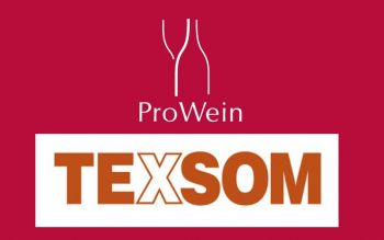 Photo for: ProWein Becomes Major Sponsor of Texsom Conference