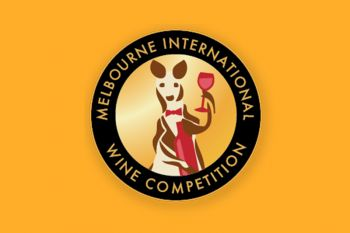 Photo for: Results of 2017 Melbourne International Wine Competition Announced
