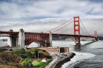 Photo for: Bulk and Private Label Industry To Gather In San Francisco On July 26-27