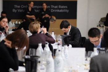 Photo for: Grow your wine brand in 2021 with London Wine Competition