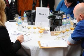 Photo for: Final call to enter your beer in 2021 London Beer Competition