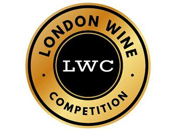 Photo for: Submission Closes Today. (January 25, 2019). Last Chance To Enter Your Wines