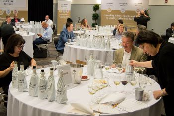 Photo for: 2021 USA Wine Ratings Opens With Super Early Pricing Offer