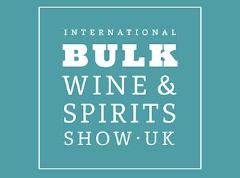Photo for: IBWSS Bulk Wine Comes of Age!