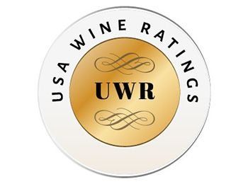 Photo for: Last Day to Enter Your Wines in 2019 USA Wine Ratings with Super Early Bird Rates