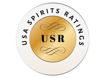Photo for: Last Day to Enter Your Spirits in 2019 USA Spirits Ratings with Super Early Bird Rates