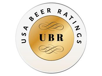 Photo for: Last Day to Enter Your Beers in 2019 USA Beer Ratings with Super Early Bird Rates