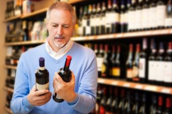 Photo for: How USA Wine Ratings Judges Wines in the Same Way Consumer Do