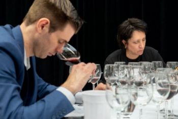 Photo for: All You Need To Know About the Sommeliers Choice Awards