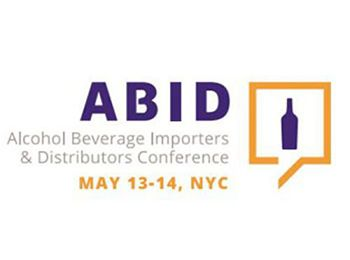Photo for: Looking Ahead to the Action from the ABID Conference 2019 in New York City