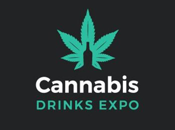 Photo for: Cannabis Drinks Expo, Must Attend Event!