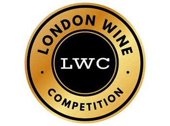 Photo for: London Wine Competition Announces Awards 2019