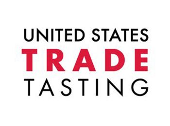 Photo for: Highlights From Day 1 of the 2019 USA Trade Tasting