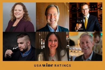Photo for: 2021 USA Wine Ratings: LAST CALL to Register Your Wines