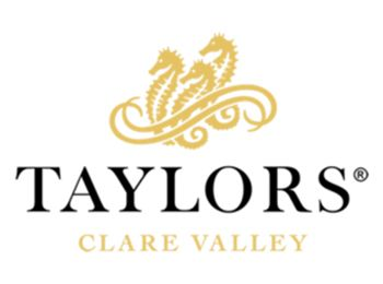 Photo for: Australia's Taylors Wines With An Impeccable Score Bags Six Medals