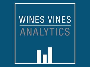 Photo for: Wine Vines Analytics reveals most important American Wine Distributors