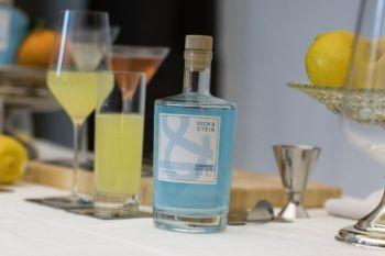 Photo for: Dick & Stein - A True European Gin