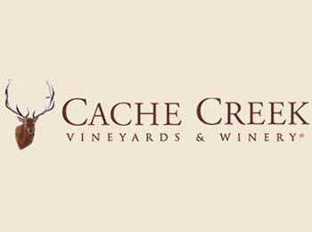 Photo for: 2014 Cabernet Sauvignon by Cache Creek Vineyards Won Gold Medal