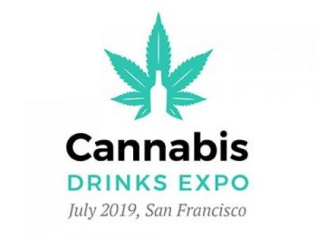 Photo for: Attending the 2019 Cannabis Drinks Expo? Here's How to Get the Most Out of It