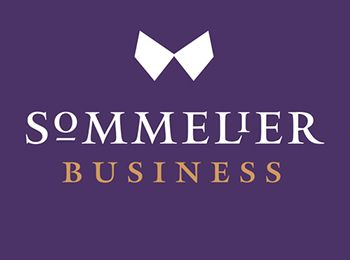 Photo for: Beverage Trade Network Launches SommelierBusiness.com, a New Online Magazine for Sommeliers